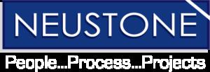 neustone Logo